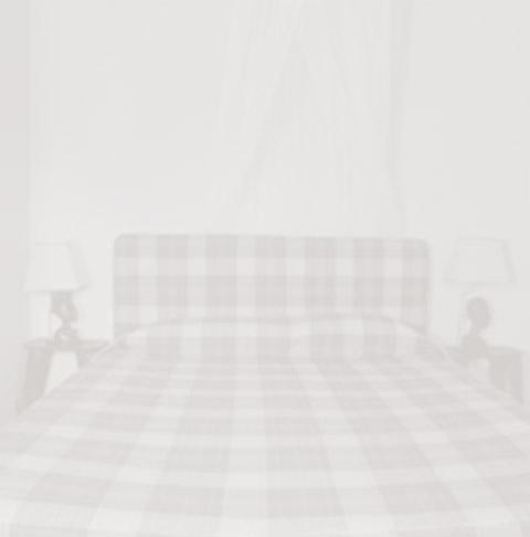 Chambre Pascal - Chambres d'hôtes Maucaillou